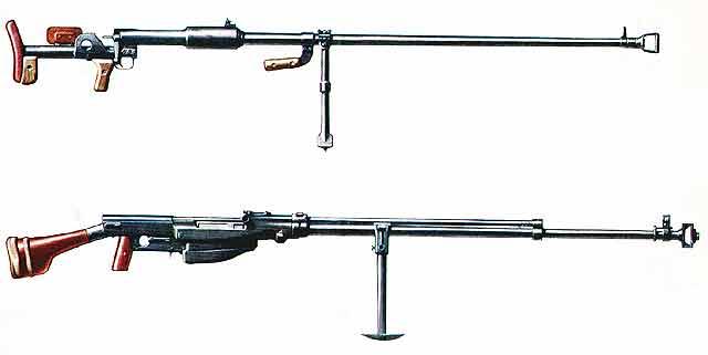 http://moscowbattle.narod.ru/photos/weapons/hand/ptrd.jpg